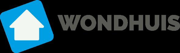 Wondhuis